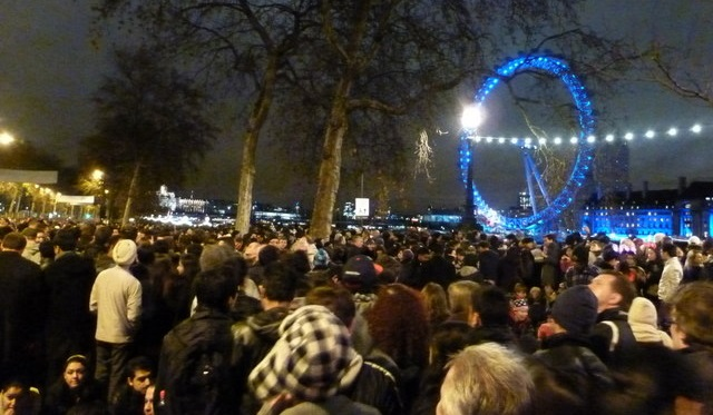 london-new-years-eve