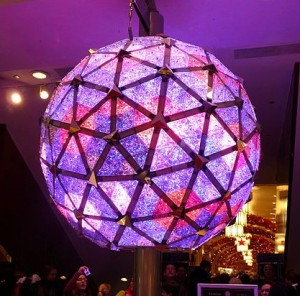 450px-Times-Square-new-years-ball