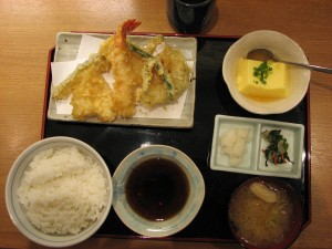 tempura-dinner-miso-soy-rice