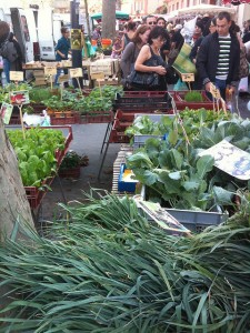 farmers-market-toulouse