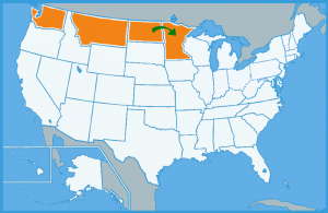 usa-map-minnesota