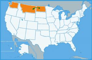 usa-map-north-dakota