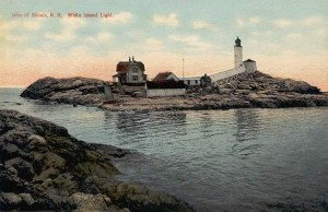 White_Island_Light,_Isles_of_Shoals,_NH